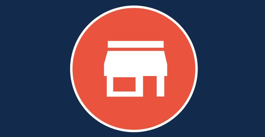 Kjetill Oftedal Shop